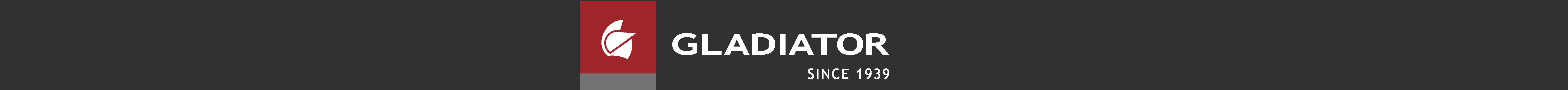 Maletas Gladiator