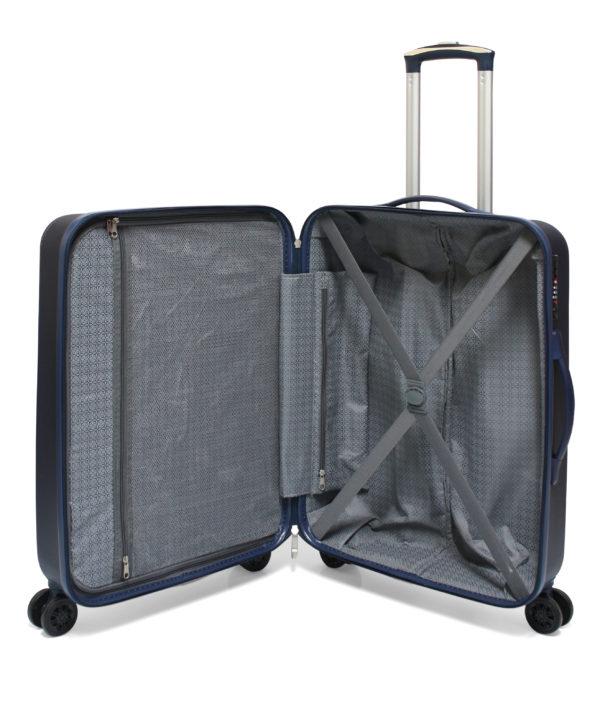 maletas de viaje opera interior1