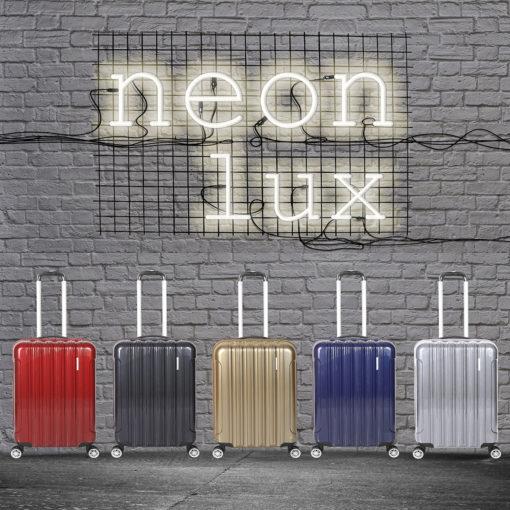 maletas gladiator-NEON-LUX_web