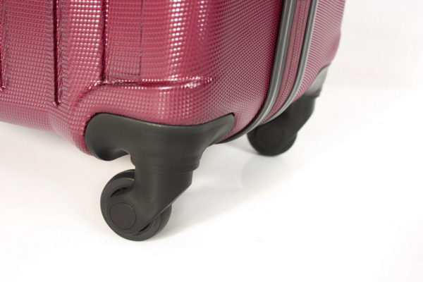 maleta-posh-ruedas_web