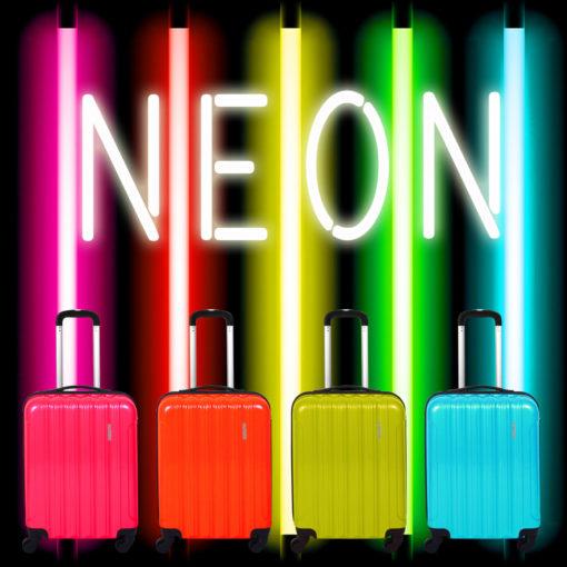 maletas gladiator neon_web