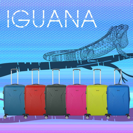 maletas gladiator iguana_web