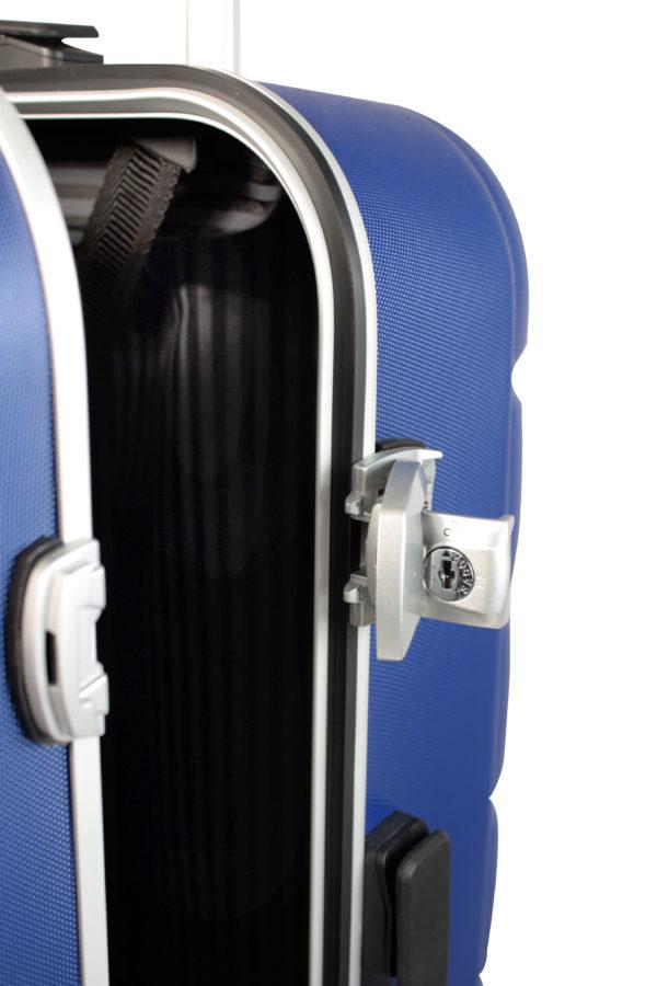 cierre-maleta-leria