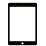 departamento-para-tablet