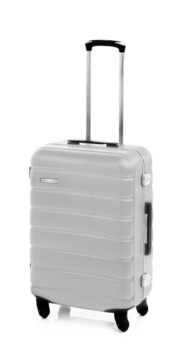 leria-maleta-gladiator-web