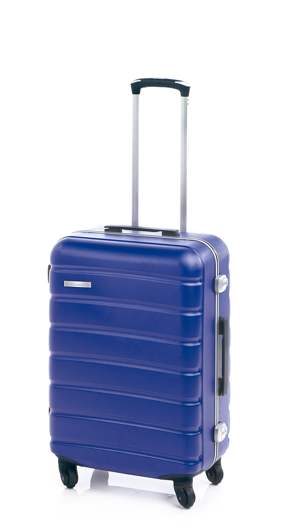 Best Travel Luggage Size