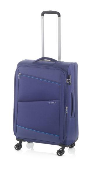 maleta-belair-mediana_web