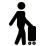 maleta-cuatro-ruedas