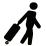 maleta-dos-ruedas