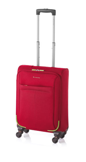 maleta-cabina-click-rojo_web