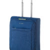 maleta-click-azul_web
