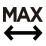 MALETA maxima-capacidad