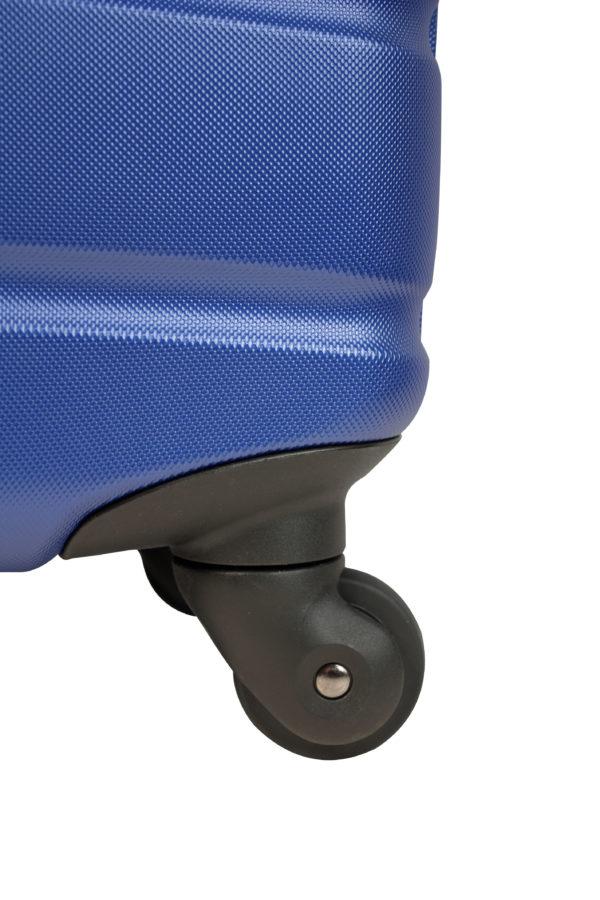 rueda-maleta-leria