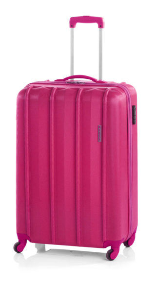 maleta-cabina-thess-fucsia_web
