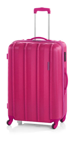 maleta-mediana-thess-fucsia_web