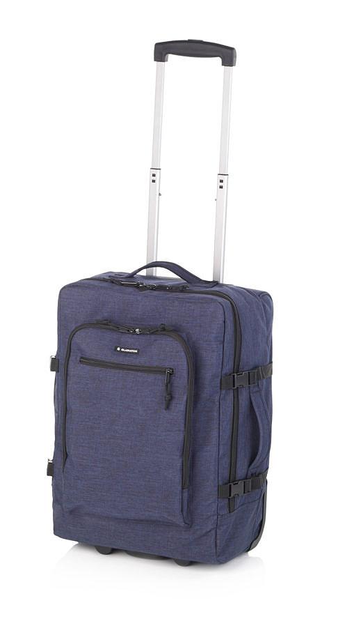 maletas-mochila-de-gladiator-crew-denim-azul