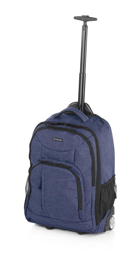 maletas-mochila-de-gladiator-crew-denim2-azul