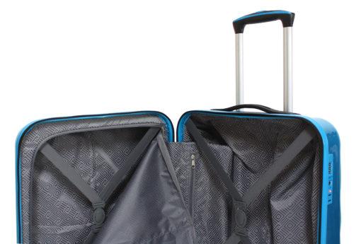maleta glam interior 1