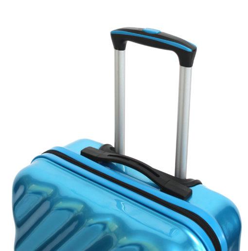 maleta glam asa