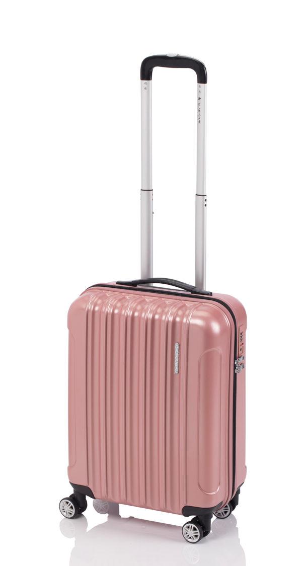 maleta-de-viaje-de-cabina-neon-matt-de-gladiator_rosa.jpg