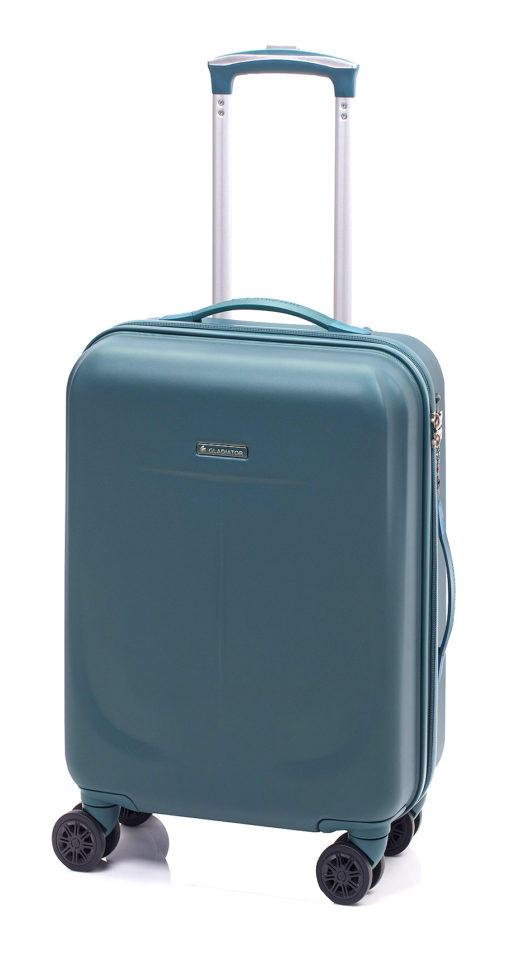 maleta-de viaje opera-gladiator-v
