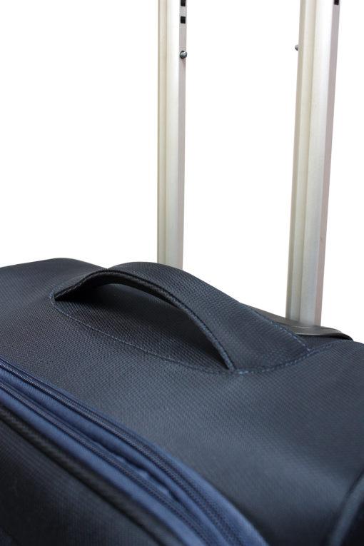 maleta de cabina smart_asa