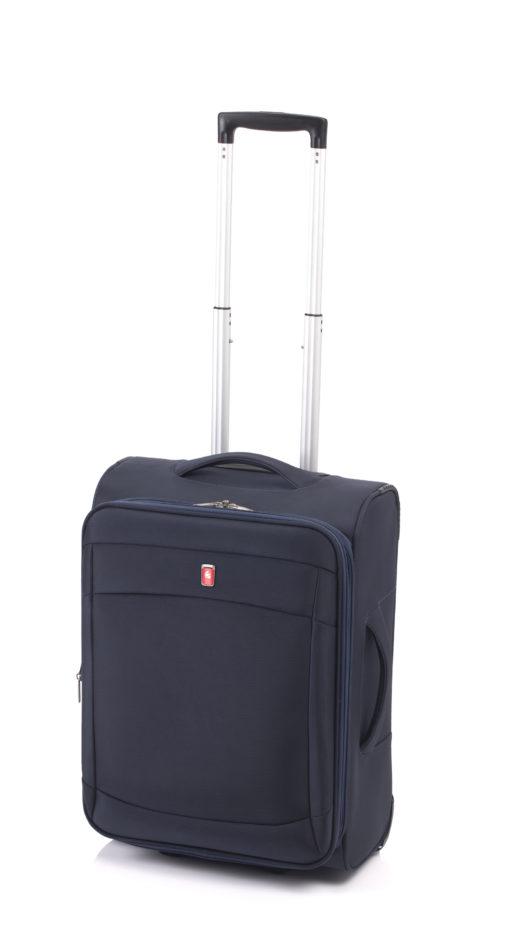 maleta-de-cabina-smart_azul