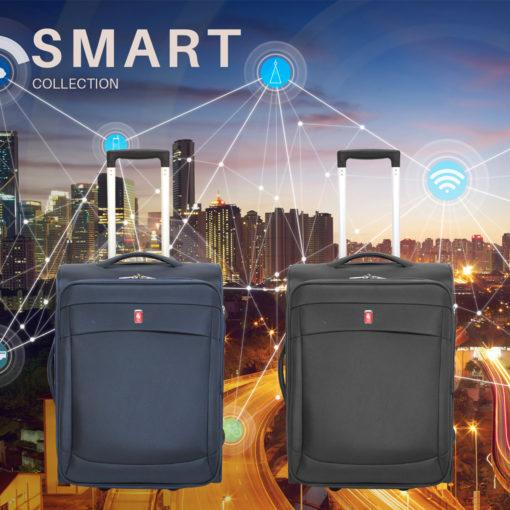maleta de cabina smart_etiqueta