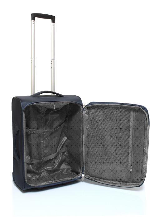 maleta de cabina smart_interior