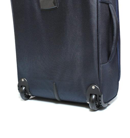 maleta de cabina smart_ruedas