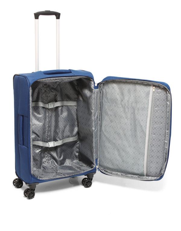 maleta de viaje 3d_interior