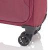 detalle-ruedas-maleta-de-viaje-3d
