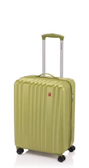 maleta-de-cabina-zebra-de-gladiator_verde-lima