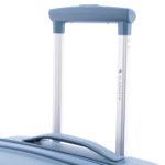 maleta boxing gladiator_mecanismo