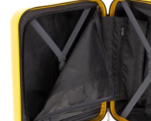 maleta space gladiator_interior gomas