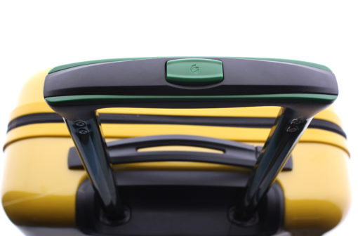 maleta space gladiator_asa mecanismo