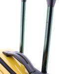 maleta space gladiator_mecanismo