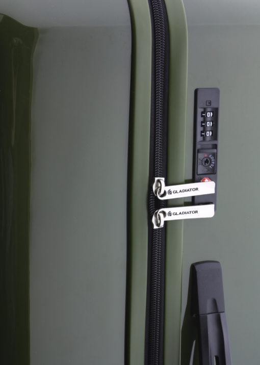 maleta space gladiator_candado