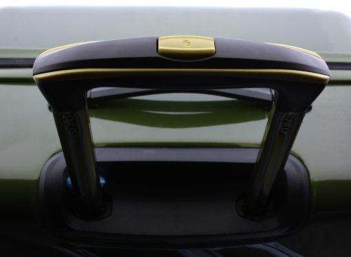maleta space gladiator_mecanismo2