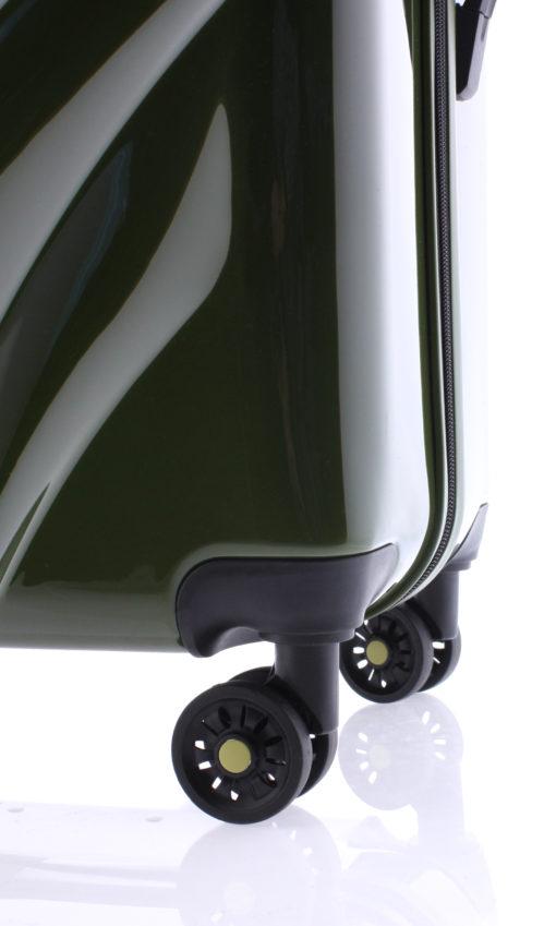 maleta space gladiator_ruedas