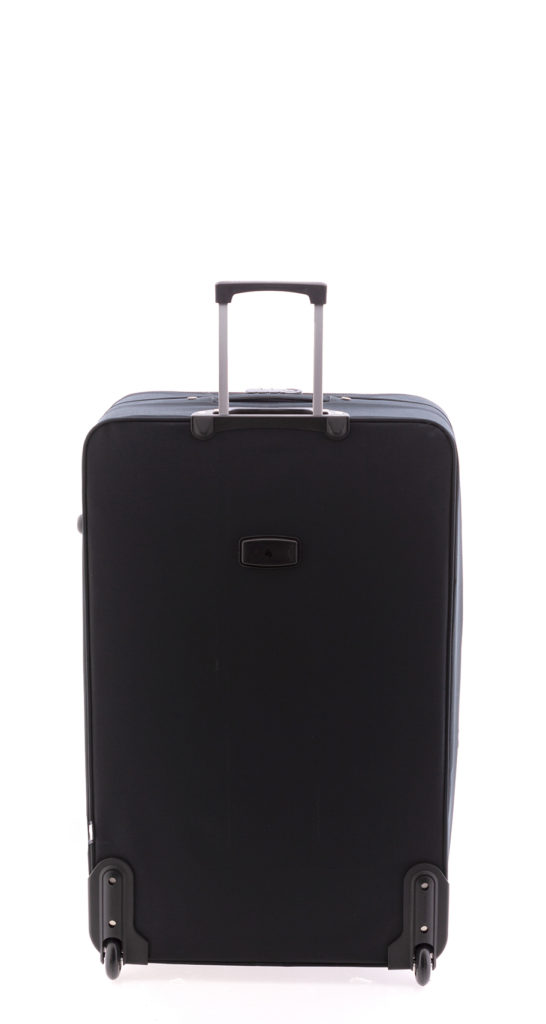 maleta-metro-gladiator-extragrande-211304-detrás