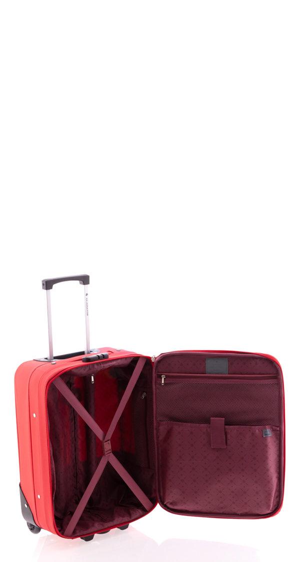 maleta-metro-glladiator-pequeña-211003-interior