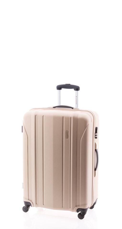 maleta-gladiator-grande-posh-dorada-451201