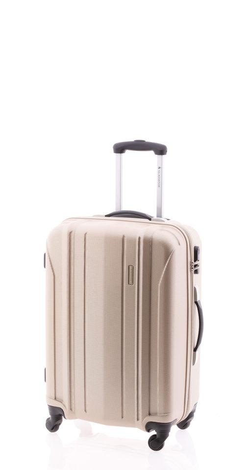 maleta-gladiator-mediana-posh-dorada-451101