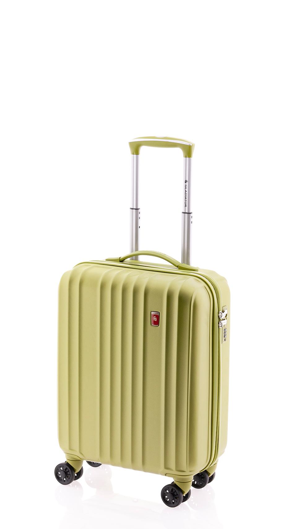 maleta-gladiator-zebra-cabina-pequeña-131002