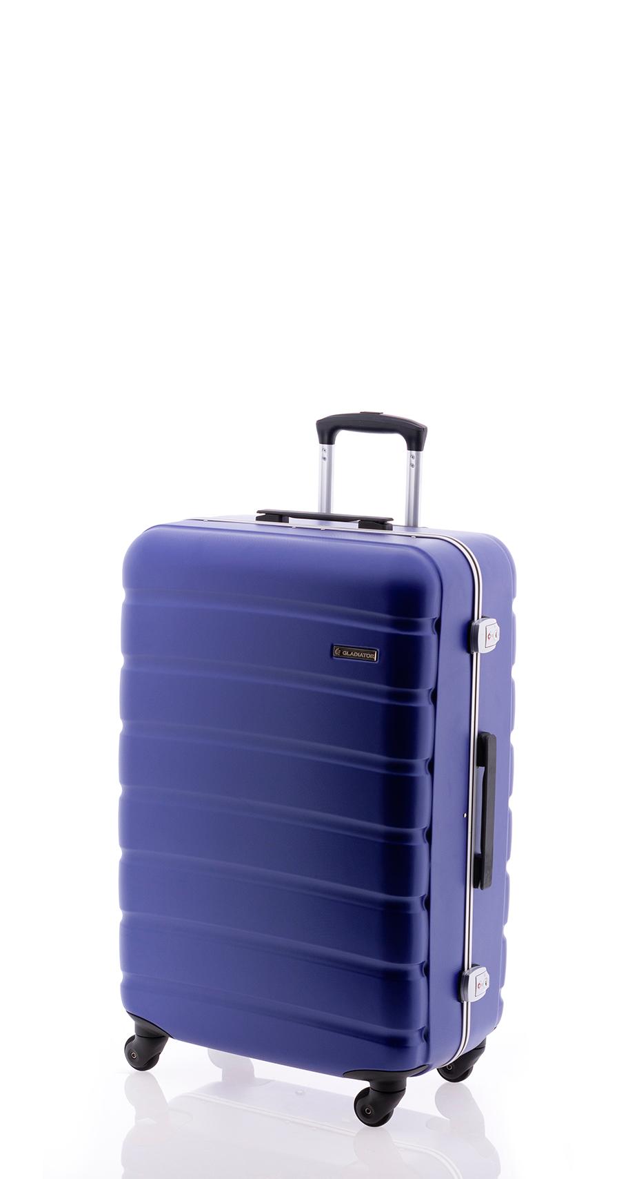 maletas-gladiator-leria-grande-261200