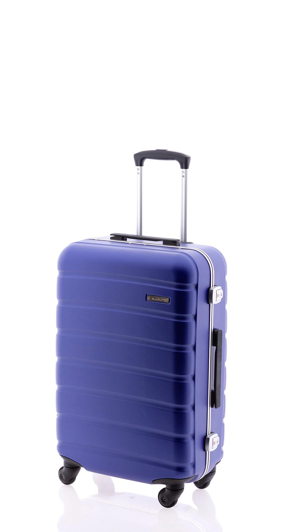 maletas-gladiator-leria-mediana-261100