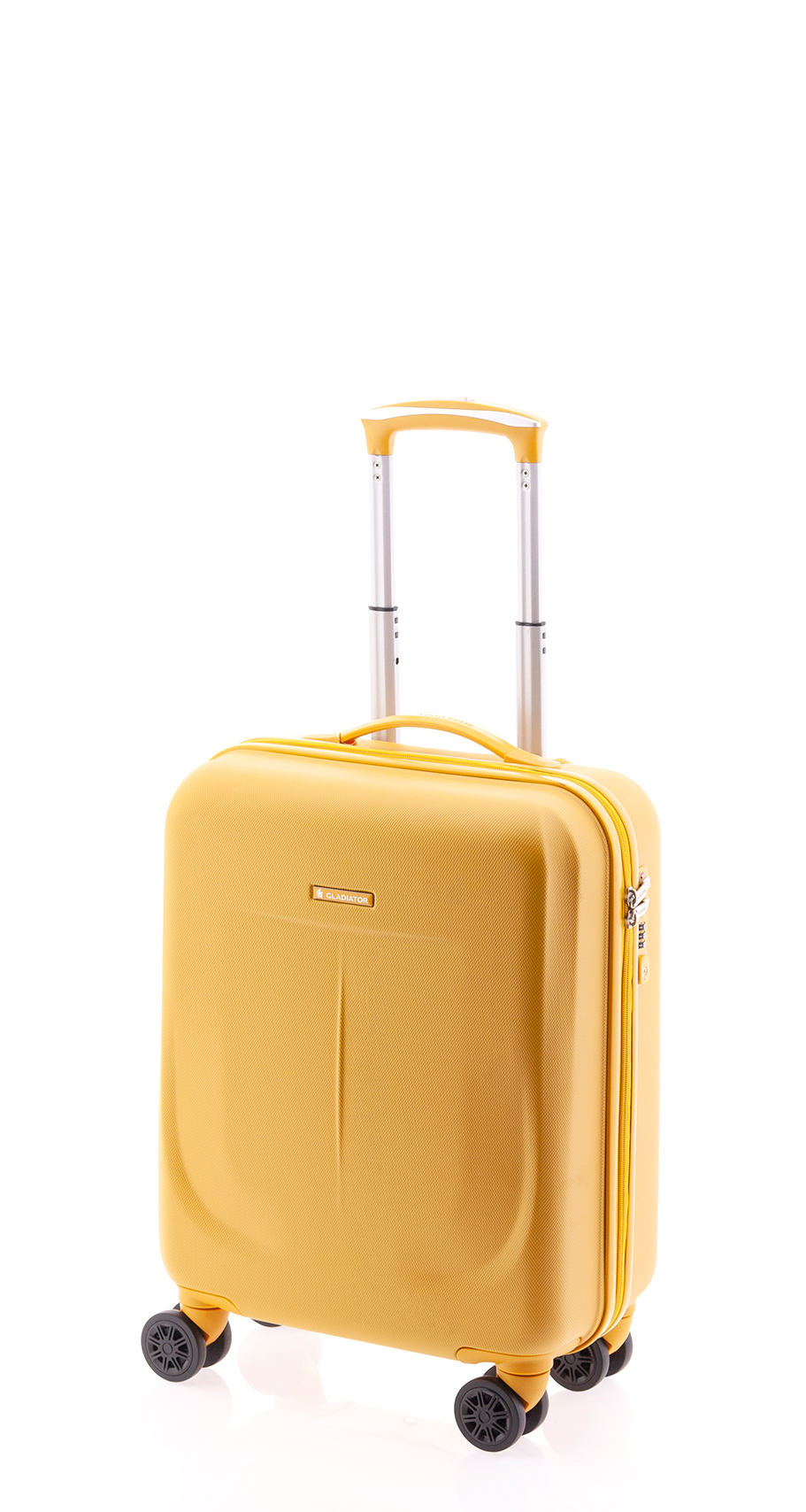 maletas-gladiator-opera-pequeña-cabin-amarila-531006
