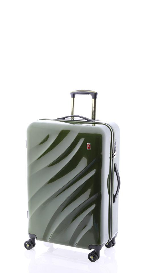 space-gladiator-maleta-grande-411202