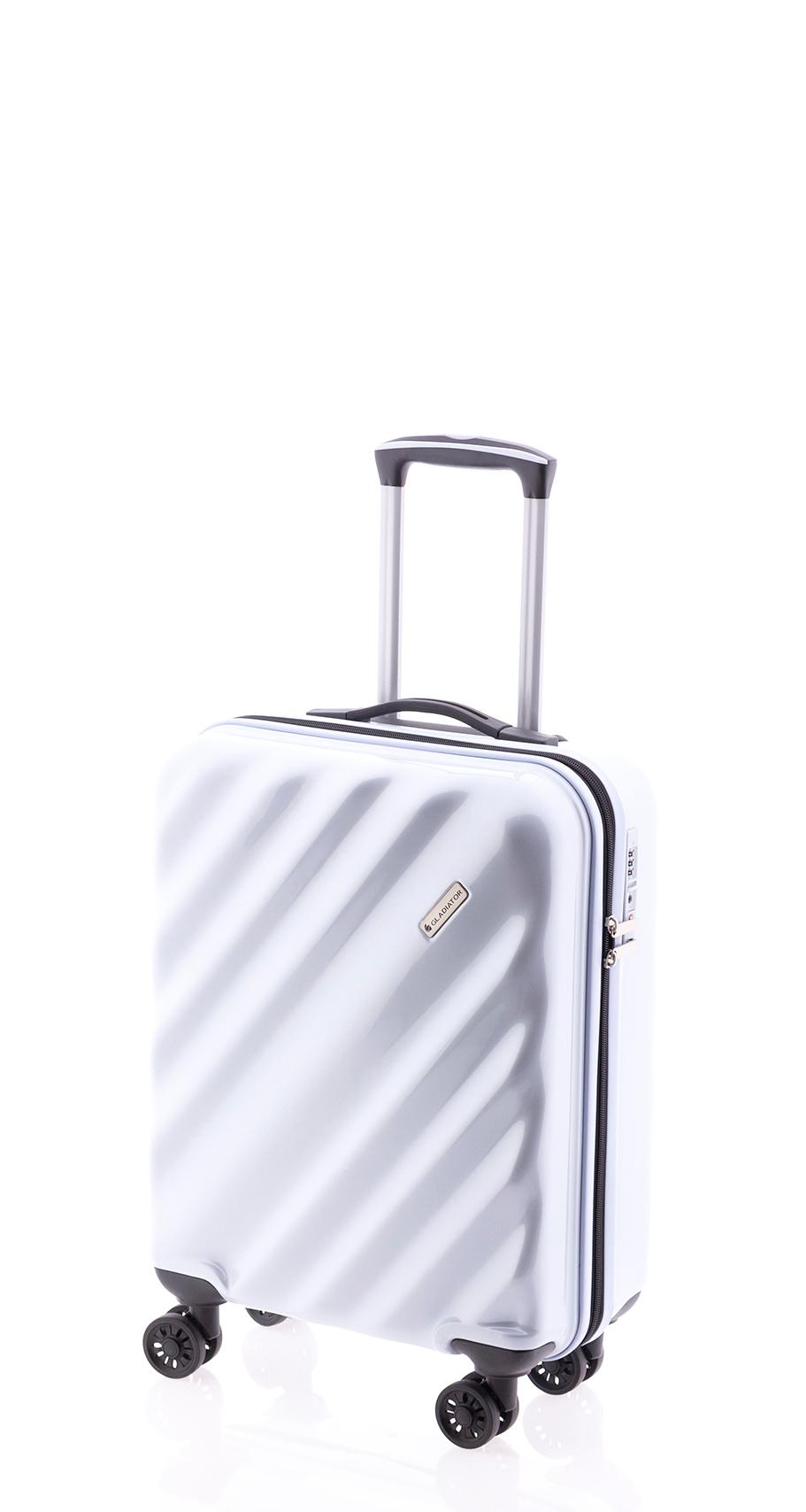 maletas-gladiator-glam-cabina-pequena-391001